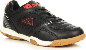 Buty sportowe dziecięce american club bez wzorów