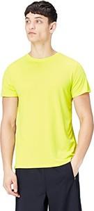 T-shirt Activewear
