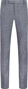 Spodnie Joop! Collection w stylu casual