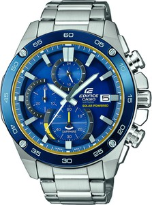 Casio Edifice Premium EFS-S500DB -2AVUEF