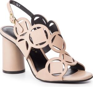 50f555db5292e bruno premi buty - stylowo i modnie z Allani