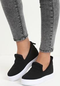 Sneakersy Multu