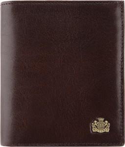 96326197f15af portfel męski skórzany wittchen - stylowo i modnie z Allani