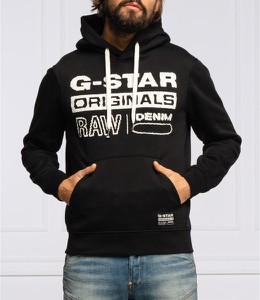 Bluza G- Star Raw