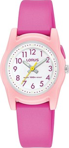 Lorus Kids R2389MX9