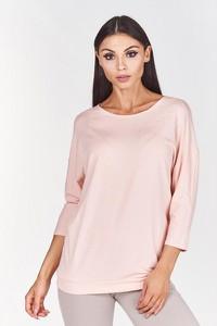 1f659cefa8f282 klasyczne bluzki damskie - stylowo i modnie z Allani