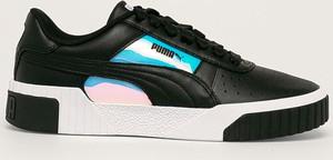 buty sportowe damskie puma stylowo i modnie z Allani