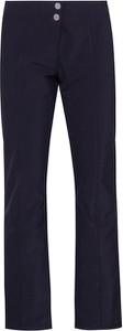 Spodnie sportowe Descente
