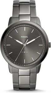 Fossil The Minimalist 3H FS-5459