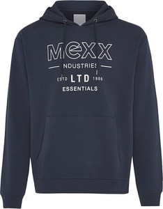 Bluza MEXX