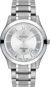 ATLANTIC Seahunter 330 71365.11.21