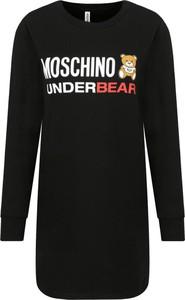 Bluza Moschino Underwear