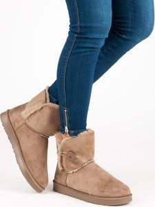 b66c44e9bfa67 buty emu rozmiar 36 - stylowo i modnie z Allani