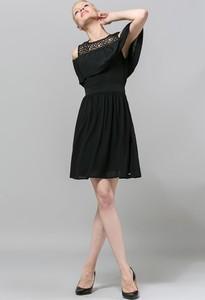 15cde361488afe monnari sukienki letnie - stylowo i modnie z Allani