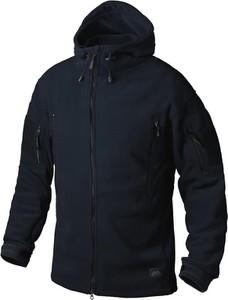 Bluza HELIKON-TEX w młodzieżowym stylu