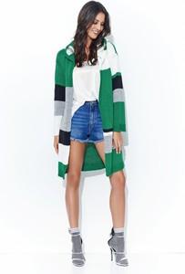 Sweter Papaya Atelier w stylu casual