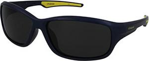 Polaroid P0425 KEA Y2 Okulary przeciwsłoneczne dziecięce