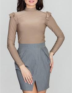 Spódnica LENITIF mini