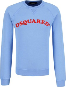 Bluza Dsquared2