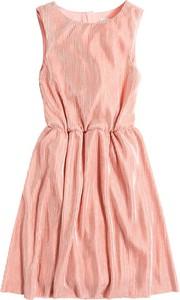 Sukienka dziewczęca Cool Club