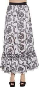 Spódnica Hanita