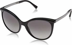 Giorgio Armani unisex okulary przeciwsłoneczne -