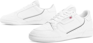 adidas Orginals Continental 80 EE5342