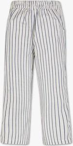 Spodnie Palomino