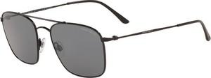 Okulary Przeciwsłoneczne Giorgio Armani AR 6080 300181
