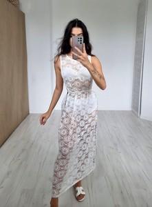 Sukienka Ottanta maxi
