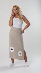 Sukienka Ptakmoda.com