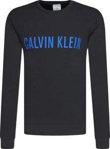 Bluza Calvin Klein Underwear w młodzieżowym stylu