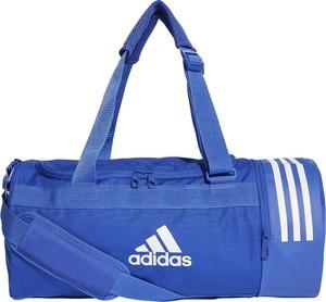dc6c493428665 torby adidas damskie - stylowo i modnie z Allani