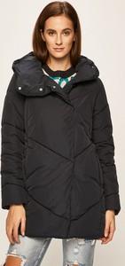 Kurtka JACQUELINE DE YONG w stylu casual
