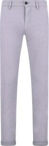 Spodnie BOSS Casual