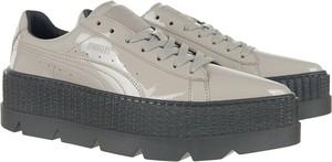 73e2e514 buty damskie puma na koturnie - stylowo i modnie z Allani