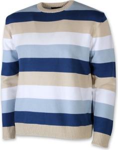 Sweter Willsoor w młodzieżowym stylu