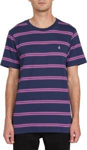 T-shirt Maravilla Boutique z bawełny