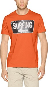 T-shirt s.oliver