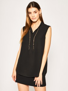 Top Guess by Marciano