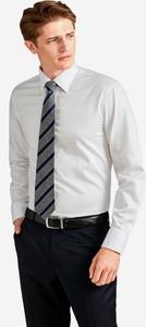 100a711e2b8b1 manufaktura garnitury - stylowo i modnie z Allani