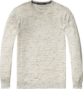 Sweter Scotch & Soda w stylu casual