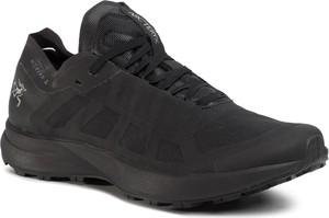 Buty sportowe Arc'Teryx sznurowane