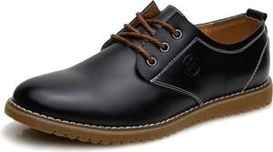f0de6ac9 buty rozmiar 48 męskie - stylowo i modnie z Allani
