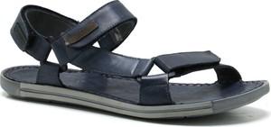 b97b526c09dec włoskie buty venezia - stylowo i modnie z Allani