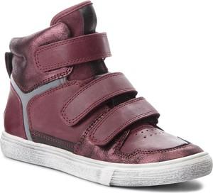 Buty dziecięce zimowe Froddo