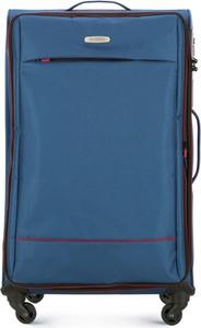 19e9a573573c9 Niebieskie torebki i torby Wittchen