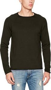 Sweter blend
