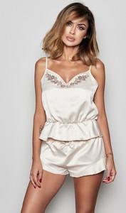 Piżama bohomoss.com