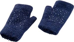 Rękawiczki bonprix